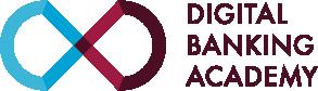 Digital Banking Academy