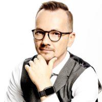 lukasz_jeczminski
