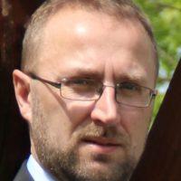 Waldemar_kalowski