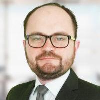 Andrzej Musiał