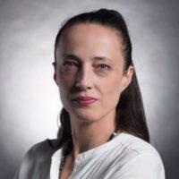 Katarzyna Bargielska AdTonos