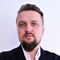 Piotr Zając