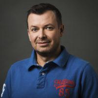 Jarosław Mastalerz