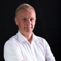 Jacek Figula