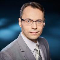 Konrad Szermanowicz — kopia