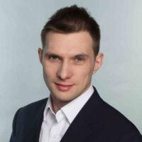 Piotr Włodarek_edited
