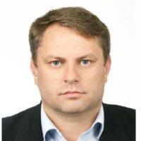 Grzegorz Prajzner