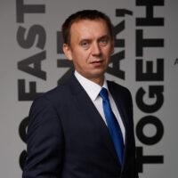 Krzysztof_Biernacki_edited