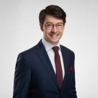 Jakub Derulski