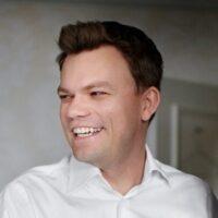 Marcin Dzienniak PKO Bank Polski