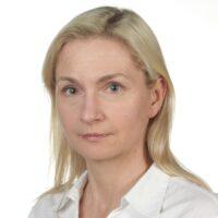 Joanna Pankowska — kopia