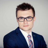 Michal Wypych