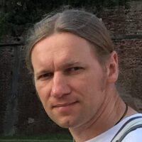 MichalTrzesiok_IBM_profile photo_small