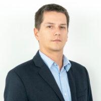 Wojciech Janusz