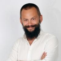 Rafał Piotrowski — kopia