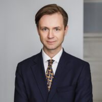 Tomasz Koellner — kopia